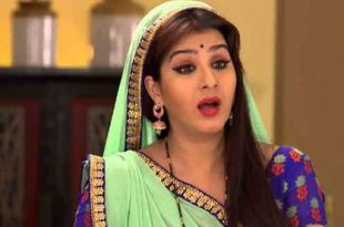 shilpa shinde biggboss
