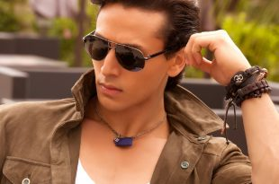 Tiger-Shroff-HD-Wallpapers